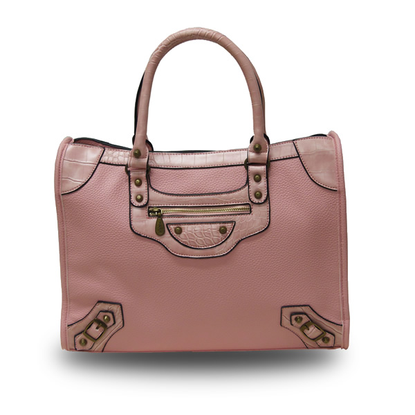 PINKY NEW YORK TOTE